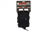 Nuprol PMC Single Open M4 Mag Pouch